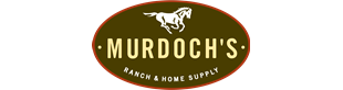 Murdoch's Ranch & Home Supply - Rock Springs